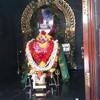 Gowri Nathaya Sep2012