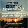 Trance Frontier Episode 193 [6th Mar, 2013]