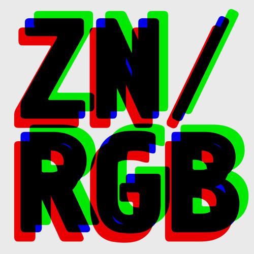 Zombie Nation - Level (Vuiton Remix)