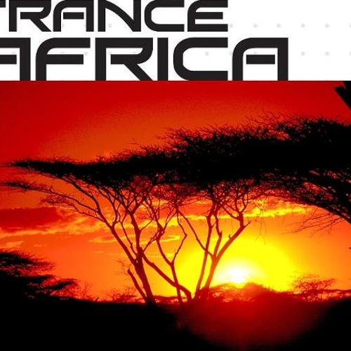 Blackstorm - Yaounde (Trance in Africa Anthem) FREE DOWNLOAD