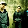 Bliss N Eso -  Coastal Kids