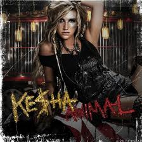 Ke$ha-Animal (DIRTY BOOTLEG) *FREE D/L*