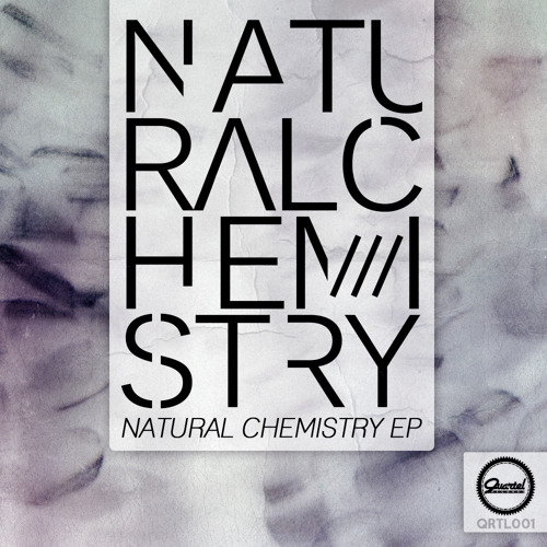 Natural Chemistry - Intro [Free Download]