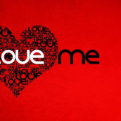 Love me Feat Bad Newz & Ceezy