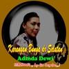 Karangan Bunga dr Selatan - Adinda Dewi ( Cipt:Ismail Marzuki)