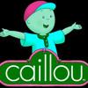 Caillou Theme (Remix)