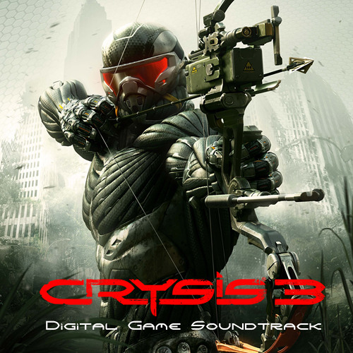 Crysis 3 OST | Memories