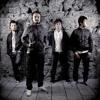 Grup 84 - Ölürum Hasretinle  Play/Download mp3