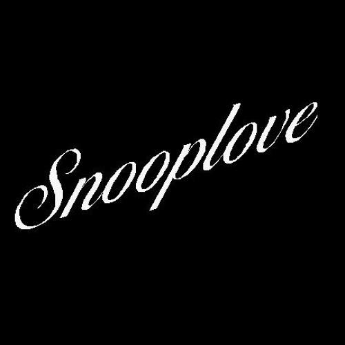 Set me free snooplove feat odotb
