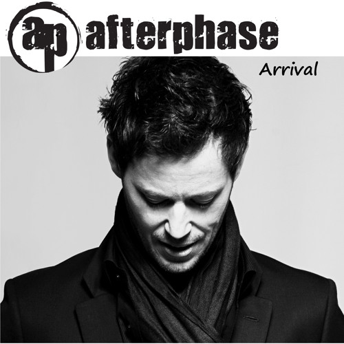 Afterphase