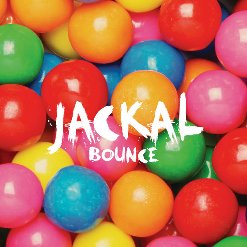 Jackal - Bounce (Original Mix) [FREE DOWNLOAD]