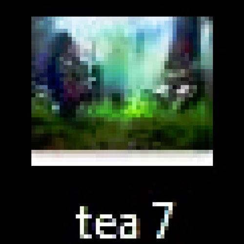 tea 7