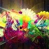 silvano sales tantinho- DJ Paulinho lima o  moral do som !!!