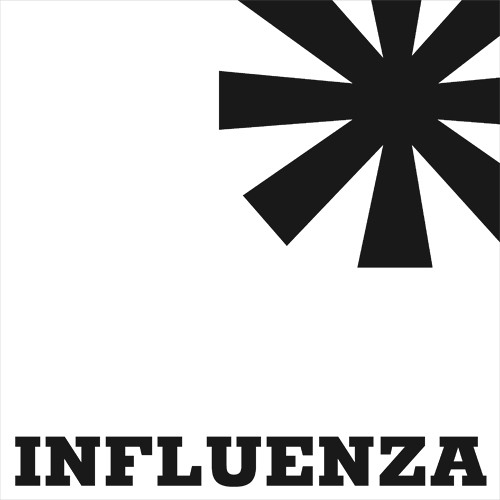 Bodemdrift  |||  INFLUENZA* DJ Contest