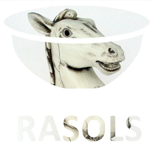 Rasols 2013.03.10 - Arno: Dub Techno (again)^13