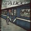 Taboo - Lovec snov (Bustazz Records)