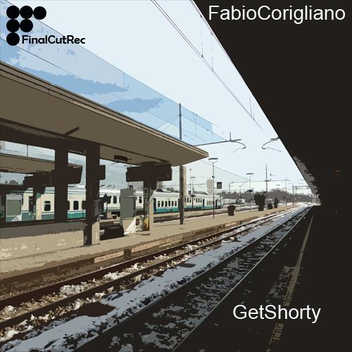 Corigliano Fabio/Get Shorty (original) FinalCut 128Bpm