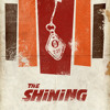 The Shining - (Opening Credits)