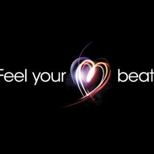 T-M-S meets Steff! - Feel your heartbeat (Handsupowo Anthem Edit)