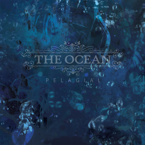 "The Ocean ""Bathyalpelagic II: The Wish in Dreams"""