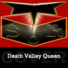 Death Valley Queen (Cover)