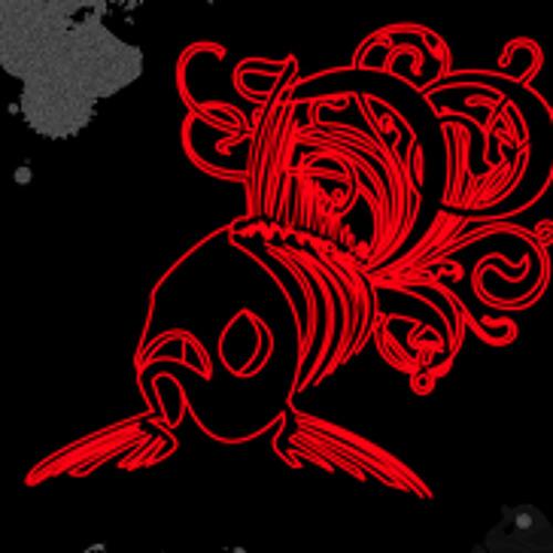 NightDen LIVE Set @ Le Poisson Rouge - Communion 5.0 - 1/25/13