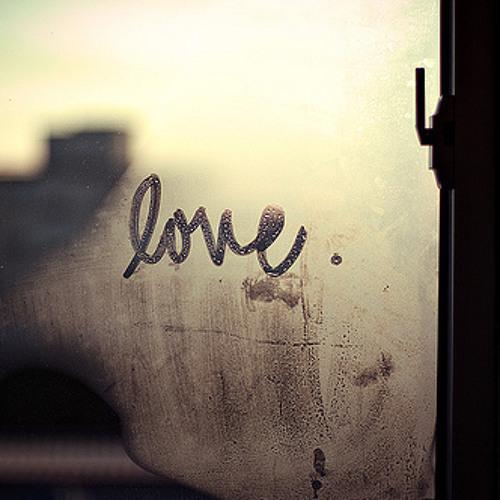 Chris Wonderful - I Love You (Original Mix)
