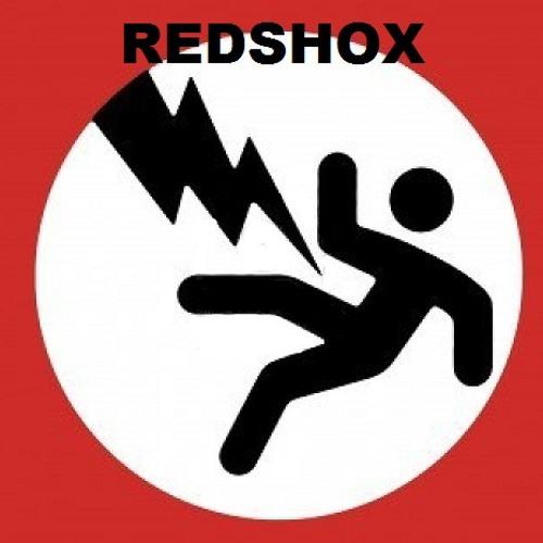 Gammer Vs Chase & Status - NostalgiaTime (REDSHOX MashUp)...Clip