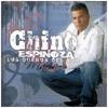 Popurri De Frankie Ruiz - El Chino Espinoza & Los Dueños Del Son - Cd Maria 2007