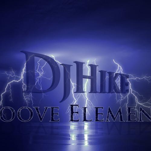 Groove Elements Episode 24