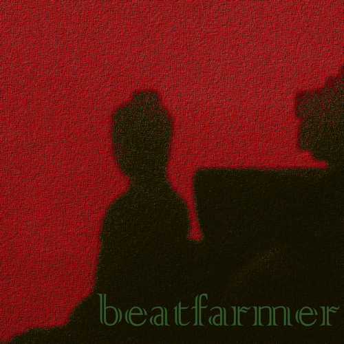 Wombat vs Leonard Cohen - Here it is (beatfarmer mashup)