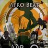 Download Afrobeat In Da City #2 II2k13II Mp3