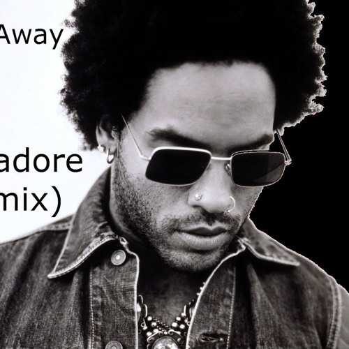 Fly Away (Isadore Remix)