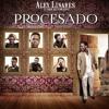Alex Linares - Mi Deseo - Álbum (PROCESADO)