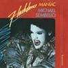 Michael Sembello - She's a maniac(DotNet Remix)