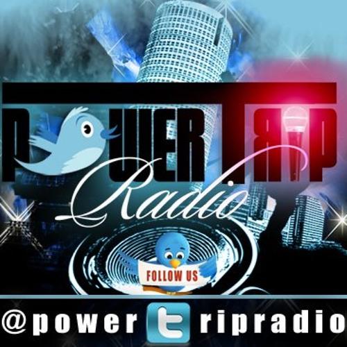 """Powertrip Radio Edgar feat manny maricon """"el wuevo"""" Hora Loca 4"""