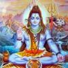 Unidentified Frequency - Om Namah Shivaya [FREE DOWNLOAD]