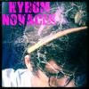 Eres Tú - Hyrum Novacek + Carla Morrison (The Lyrics Bros)