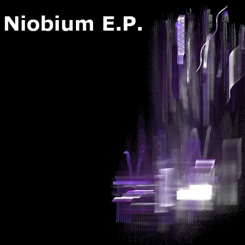 Niobium (Covert original mix)