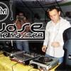 SALSA MIX PA QUE ME LLAMAS YO NO SE MAÑANA GANAS DJ JOSE THE MASTER