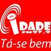 TOP 5 CIDADE TROPICAL - 09.03.2013 - As 5 Mais Rodadas Na Cidade FM 97.9 - Maputo