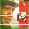PaGozar - Alfredo Rodriguez & Los Acereko - Cuban Jazz 2002