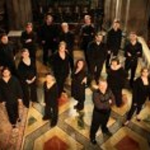 La Flor de Espana (Live Concert 3/9/13)-Polyhymnia-Kyrie/Gloria-Guerrero's Missa Surge propera a 6