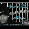 ( YOUNG HUSS - FAMILY TREE ) FREEDOM MIXTAPE