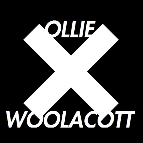Jamie xx feat. Tremel Mini Mix (Mixed by Ollie Woolacott)