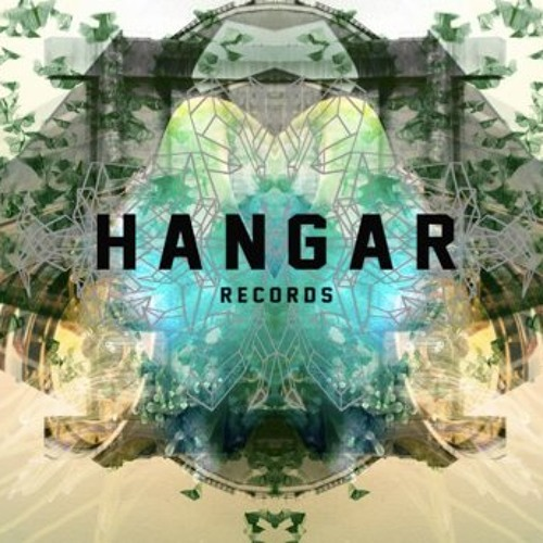 Raz - Origination - Hangar Records