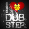 Nuclear Teddy - Dubstep-Drumstep-Drum&Bass Mix mp3