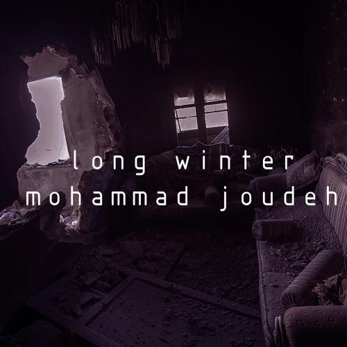 Long Winter (Clean ver.) - شتاء طويل