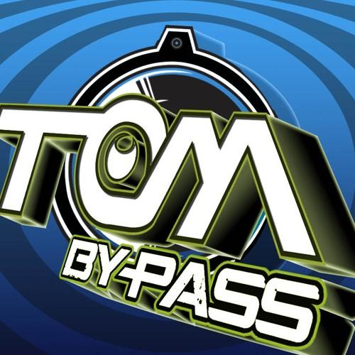 Tom Bypass - SaggaLoop Pastekk ( Original 2013 )