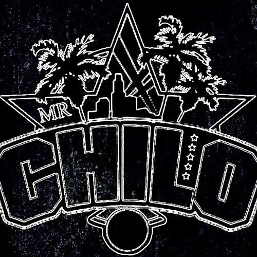 Mr.Chilo Music - Sexxxy (Preview)